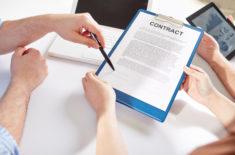 Isplata drugog dohotka nerezidentima (autorski ugovor i ugovor o djelu)
