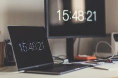 Evidencija o radnom vremenu radnika
