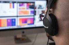 Metoda evaluacije: digitalni alati i kako mogu pomoći