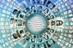 Digitalni alati i pogodnosti za neprofitne organizacije