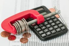 Gotovinska plaćanja u neprofitnim organizacijama