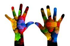 Volontiranje u neprofitnim organizacijama