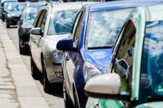 Loko vožnja – neprofitne organizacije