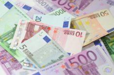 Kako čitati natječaje za dodjelu bespovratnih sredstava EU