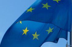 Fondovi Europske unije do 2020. godine