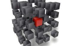 Logička matrica – ciljevi, aktivnosti, rezultati i pokazatelji