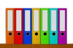 Arhiviranje dokumentacije u neprofitnim organizacijama