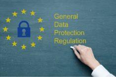 Usklađivanje dokumentacije s GDPR-om