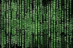 Tehnologije u računovodstvu i administraciji – danas