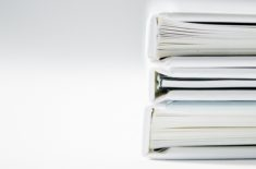 Izračun viška primitaka u jednostavnom knjigovodstvu