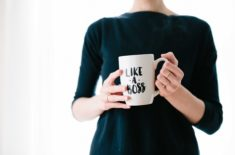 Poslovni plan – podaci o poduzetniku