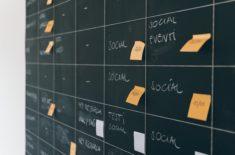Društveni povrat ulaganja – impact mapa