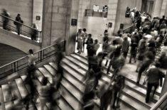 Administrativni koraci za osnivanje trgovačkog društva – d.o.o.