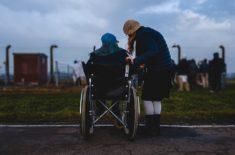 Zapošljavanje osoba s invaliditetom u društvenom poduzeću