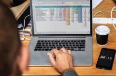 Poslovni plan – financijske projekcije