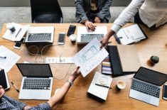 Razlika između društvenog i običnog poduzetništva