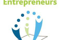 Europski program razmjene za mlade poduzetnike