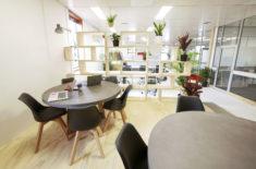 Javni poziv za podnošenje ponuda za zakup poslovnog prostora u gradu Zagrebu