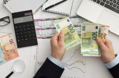 Obavezni sadržaj fiskalnog računa